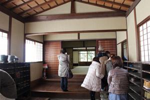 カメラ日和学校 横浜撮影会レポート(2/9)_b0043961_23223815.jpg