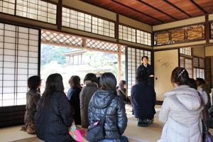 カメラ日和学校 横浜撮影会レポート(2/9)_b0043961_23224774.jpg