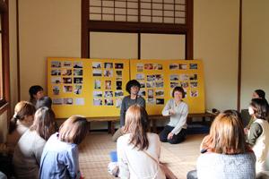 カメラ日和学校 横浜撮影会レポート(2/9)_b0043961_23225165.jpg