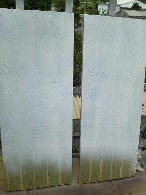 地道な木製看板のつくりかた_e0131462_23193556.jpg