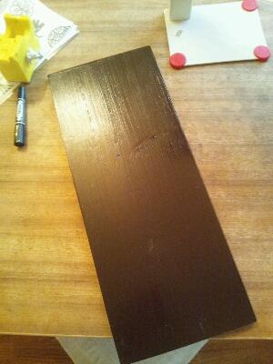 地道な木製看板のつくりかた_e0131462_7513319.jpg