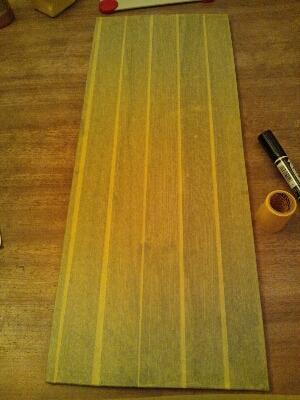 地道な木製看板のつくりかた_e0131462_7523240.jpg