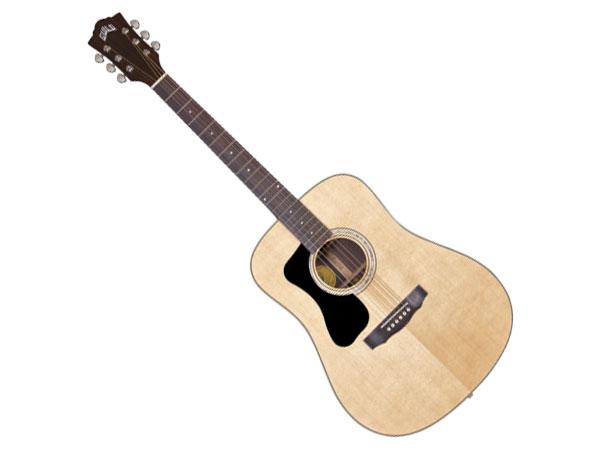 Paper  Guitar_e0189870_16215289.jpg