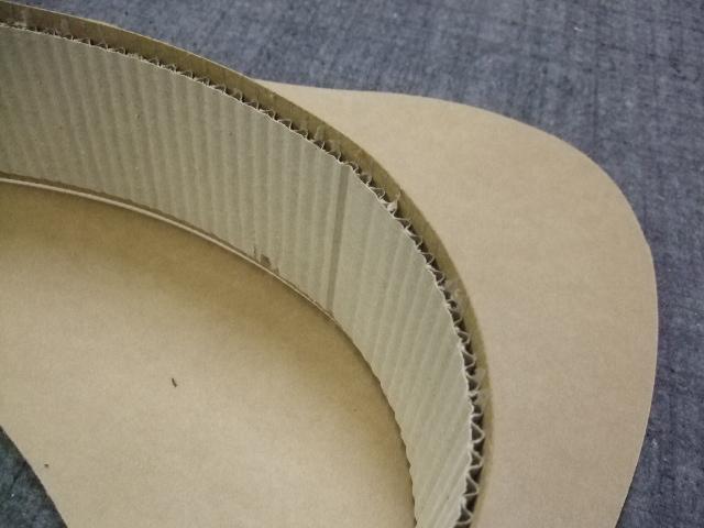 Paper  Guitar_e0189870_16473219.jpg