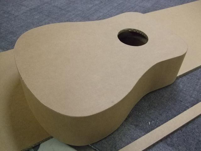 Paper  Guitar_e0189870_1652613.jpg