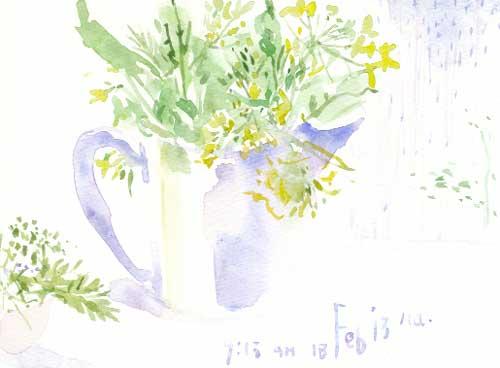 春はそこまで 5_d0115092_10552670.jpg