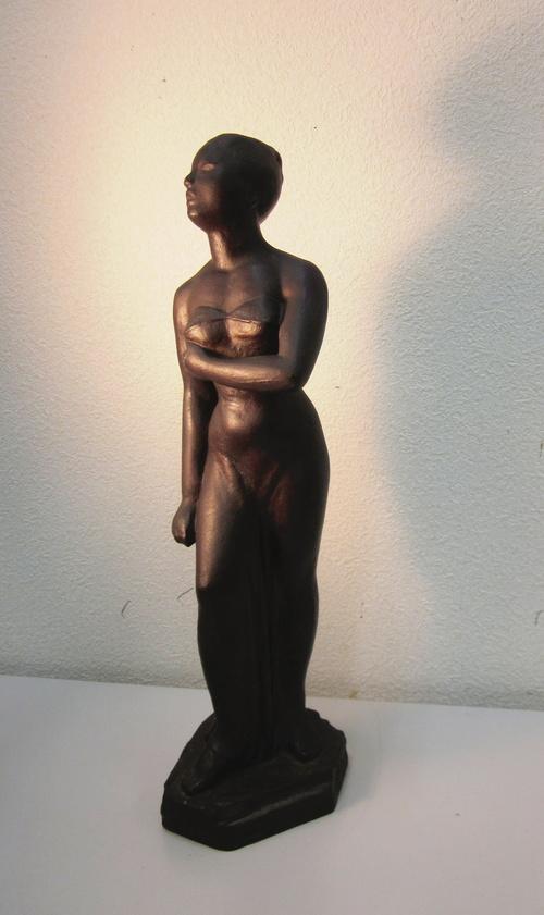 彫刻の写真_e0281793_15362938.jpg