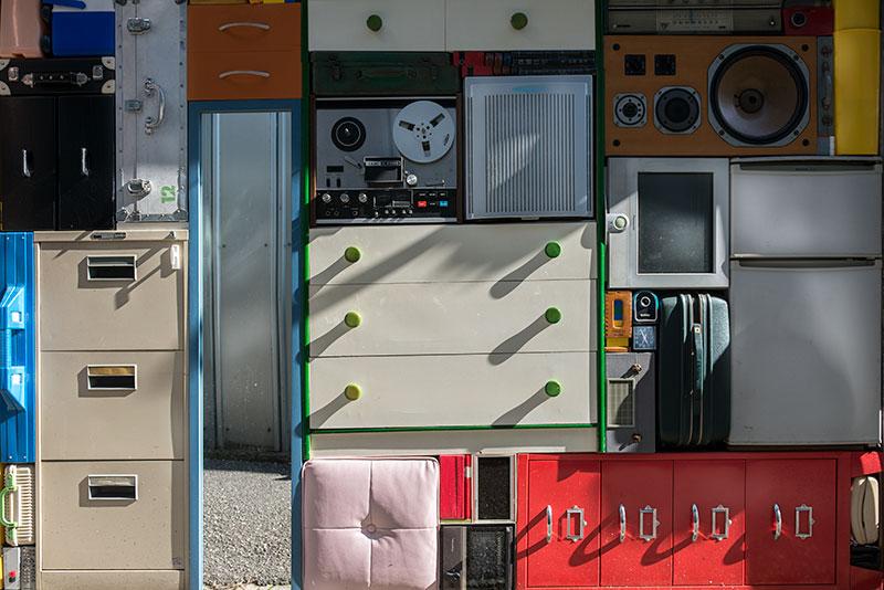 記憶の残像-441 神奈川県 横浜市-14_f0215695_12311556.jpg