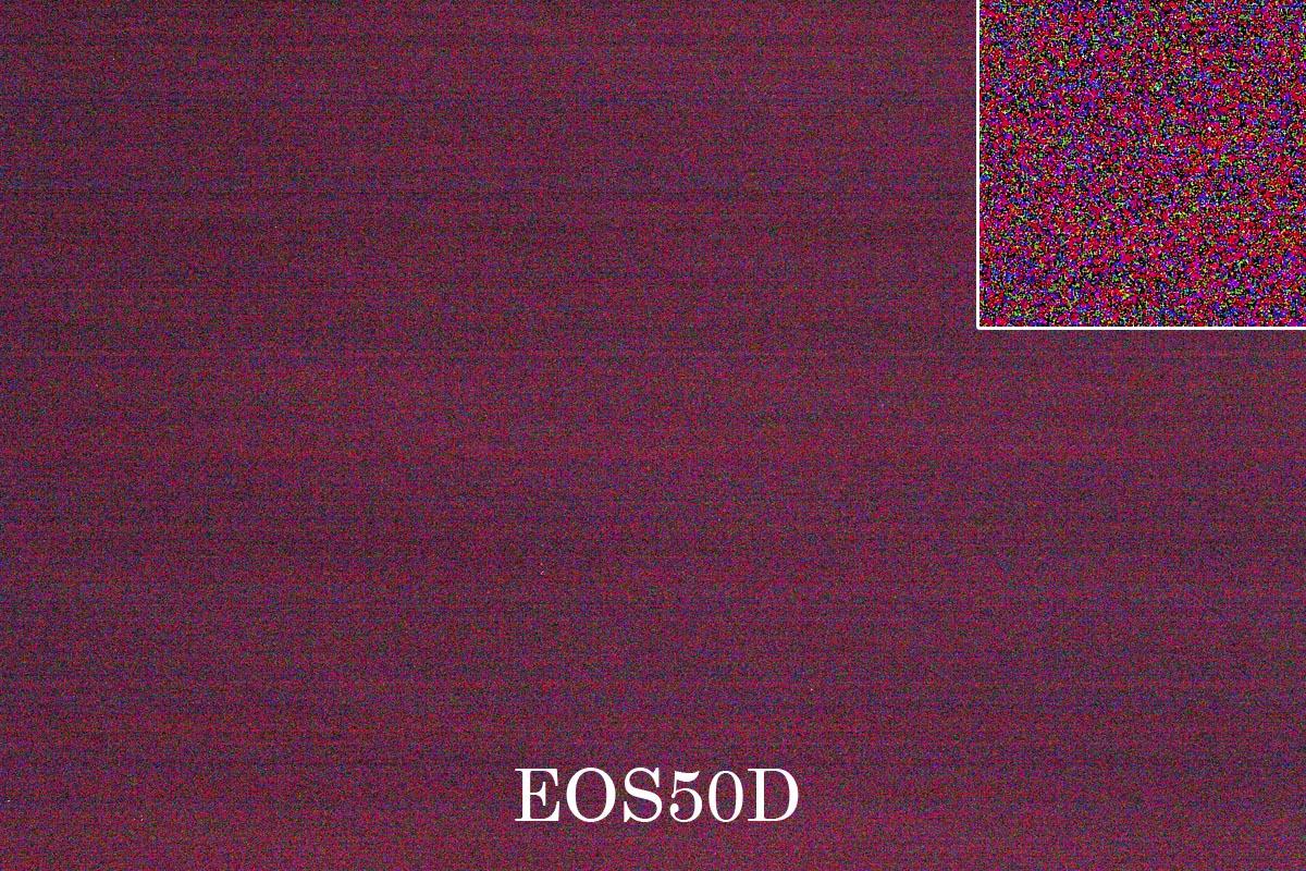 d0200900_1938149.jpg