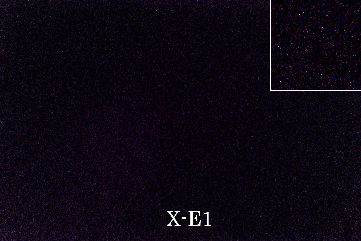 d0200900_19382196.jpg