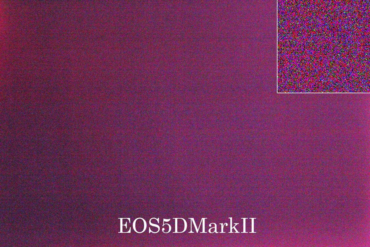 d0200900_1938425.jpg