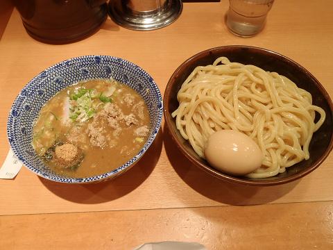 昨日の東京出張_b0074601_22234313.jpg