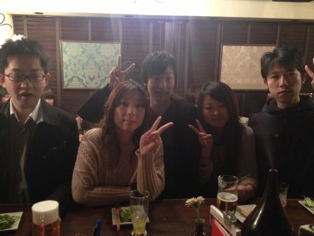miumiu第77回大コンパ大会・若い部_a0050302_3135089.jpg