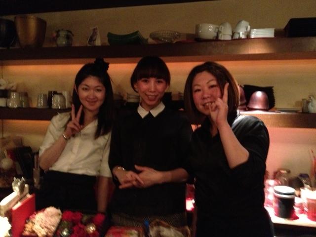 miumiu第77回大コンパ大会・若い部_a0050302_314427.jpg