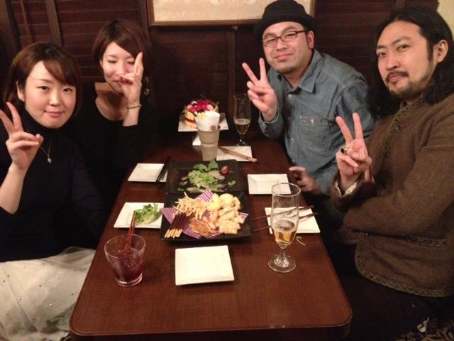 miumiu第77回大コンパ大会・若い部_a0050302_382319.jpg