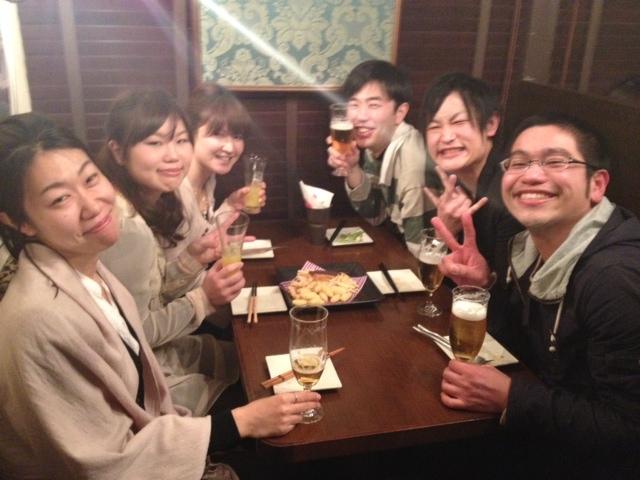 miumiu第77回大コンパ大会・若い部_a0050302_384216.jpg