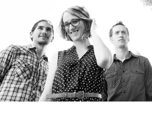 Nat Bartsch Trio (ナット・バーチュ・トリオ)日本ツアー_e0081206_2110010.jpg