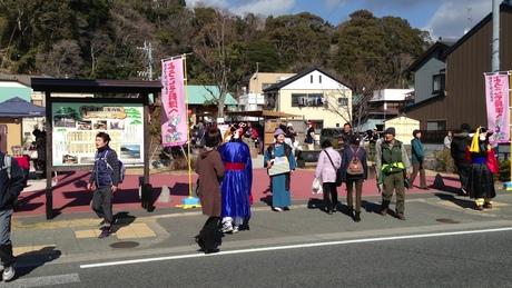 東海道2013 1-①_d0092413_11584684.jpg