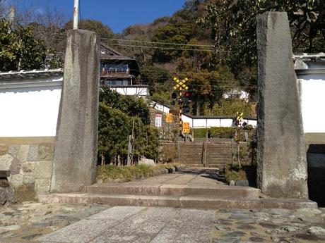 東海道2013 1-①_d0092413_11585759.jpg