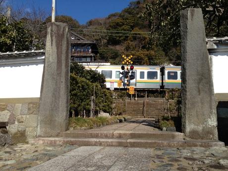 東海道2013 1-①_d0092413_1159971.jpg