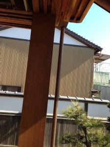 東海道2013 1-①_d0092413_1201839.jpg