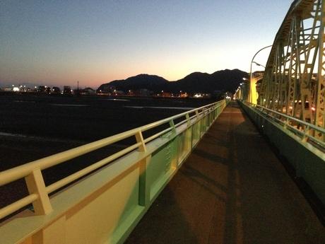 東海道2013 1-①_d0092413_1214453.jpg