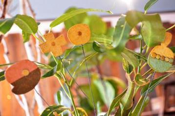 新入荷のお知らせ(植物・花モチーフ小物)_d0263815_16595756.jpg