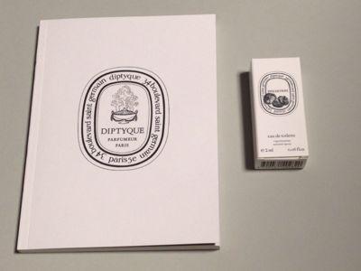 ディプティックの練り香水とアロマテラピー_d0285416_220032.jpg