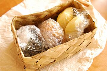 チョコレートとおむすび_b0259218_1214898.jpg