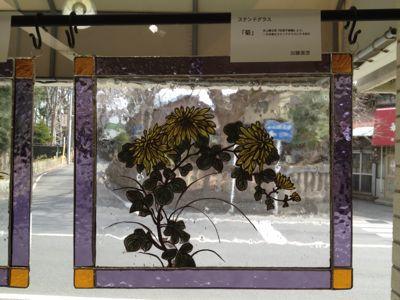 三人展(ステンドグラス・ガラス絵編)_b0262124_17375513.jpg