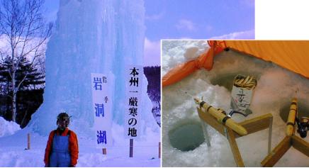 保温給水器 H-20型_c0063348_20373927.jpg