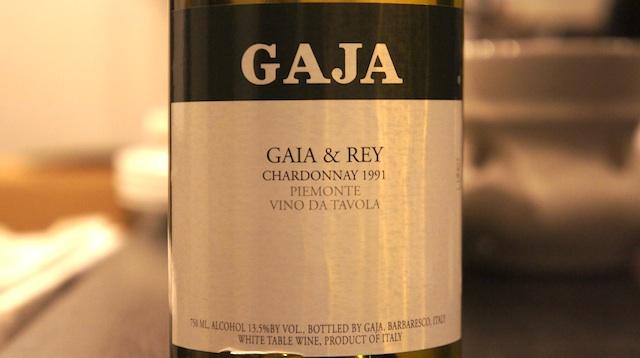 本日のグラスワイン&もろもろ_a0114049_14264497.jpg