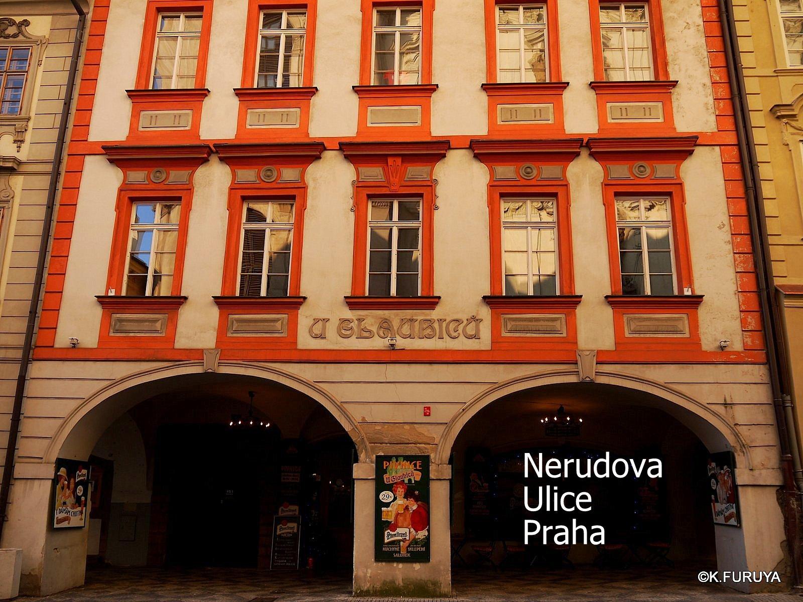 プラハ 12 街歩きいろいろ♪_a0092659_21395117.jpg