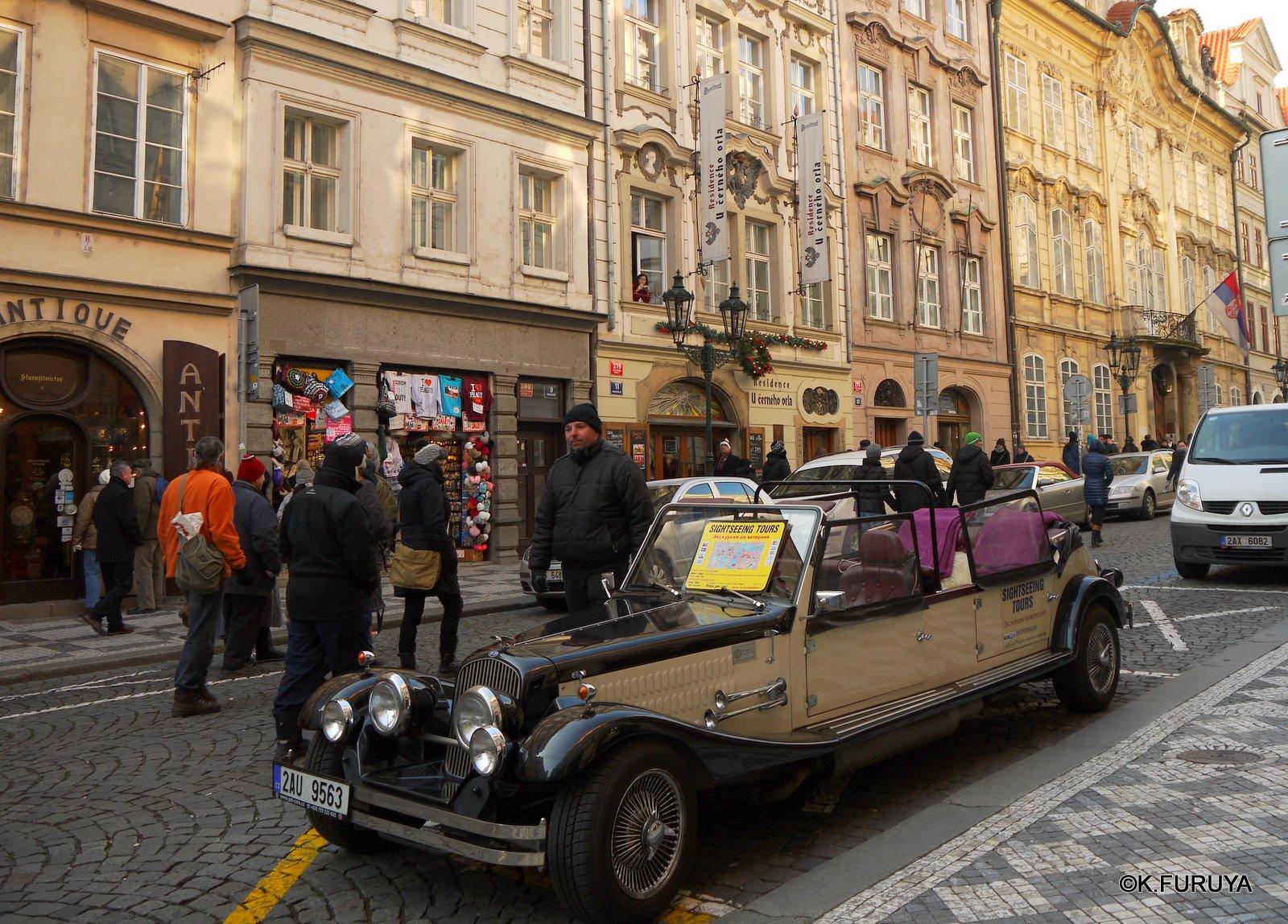 プラハ 12 街歩きいろいろ♪_a0092659_22201776.jpg