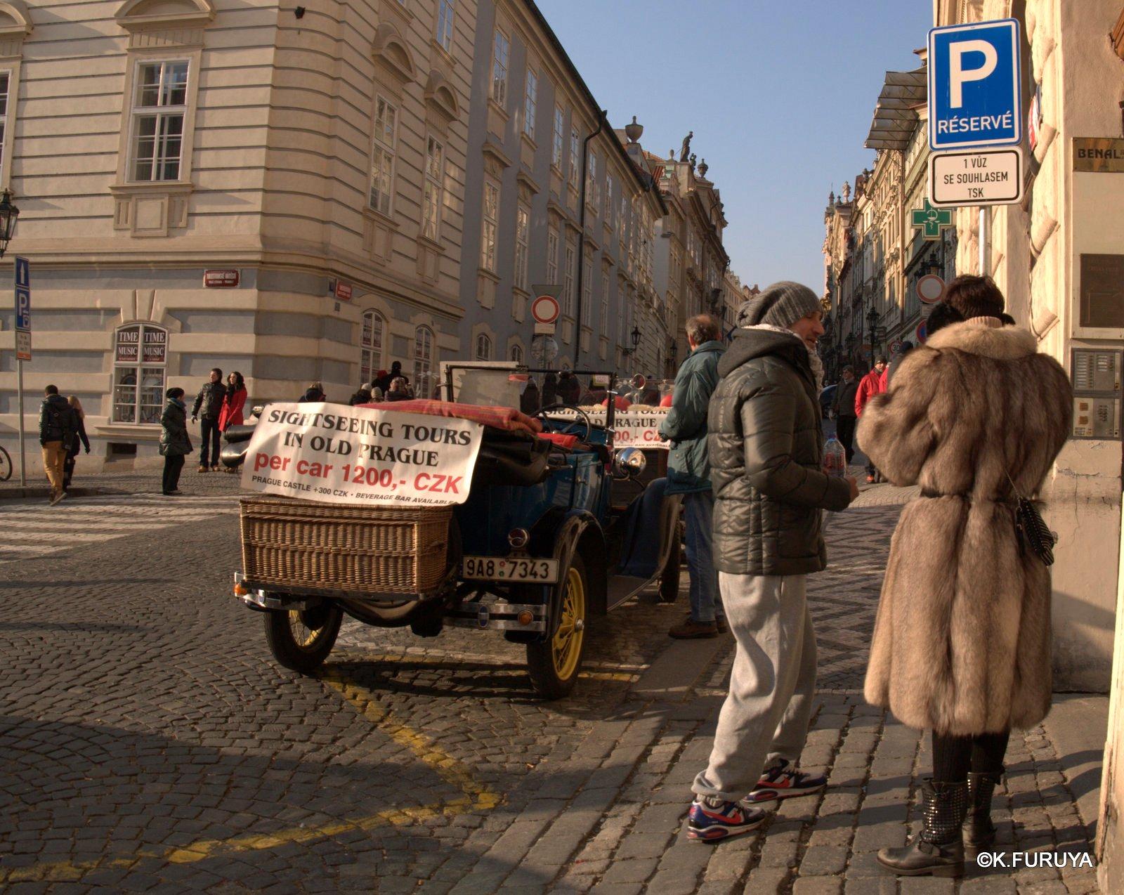 プラハ 12 街歩きいろいろ♪_a0092659_22212171.jpg
