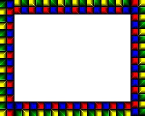 d0263163_138182.jpg