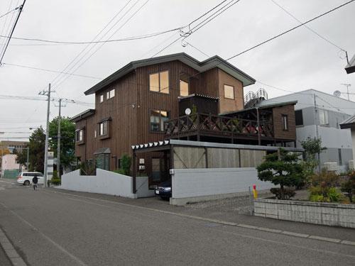 いえのえほん・エコ改修2/岩見沢I邸2011_c0189970_8222491.jpg