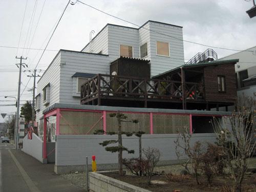 いえのえほん・エコ改修2/岩見沢I邸2011_c0189970_8304125.jpg