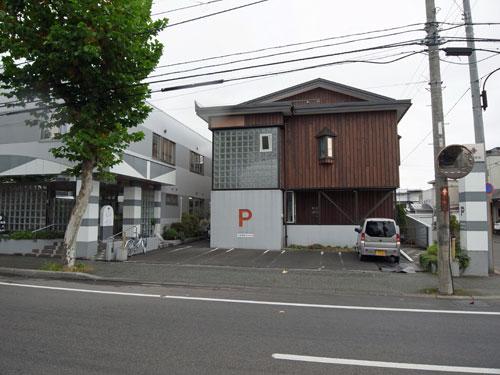いえのえほん・エコ改修2/岩見沢I邸2011_c0189970_8322066.jpg