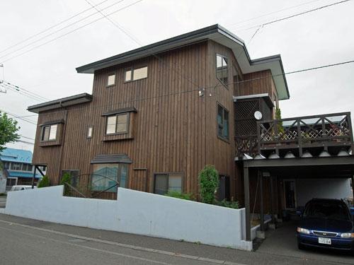 いえのえほん・エコ改修2/岩見沢I邸2011_c0189970_83435100.jpg