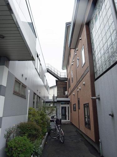 いえのえほん・エコ改修2/岩見沢I邸2011_c0189970_83646.jpg