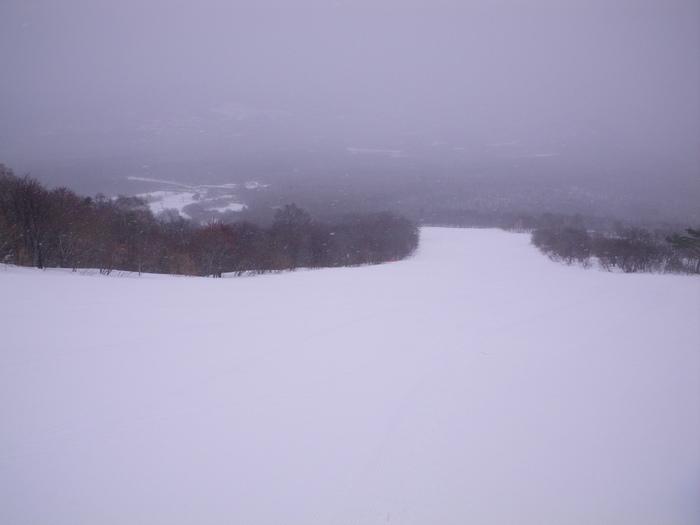 朝駆けで登る南蔵王不忘山 ~ 2013年2月18日_f0170180_1595269.jpg