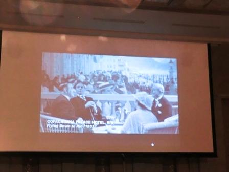 ホテル好き、映画好きにうれしい。85周年記念 リーディングホテルズの「Leading Hotels in the Movies」_b0053082_18203060.jpg