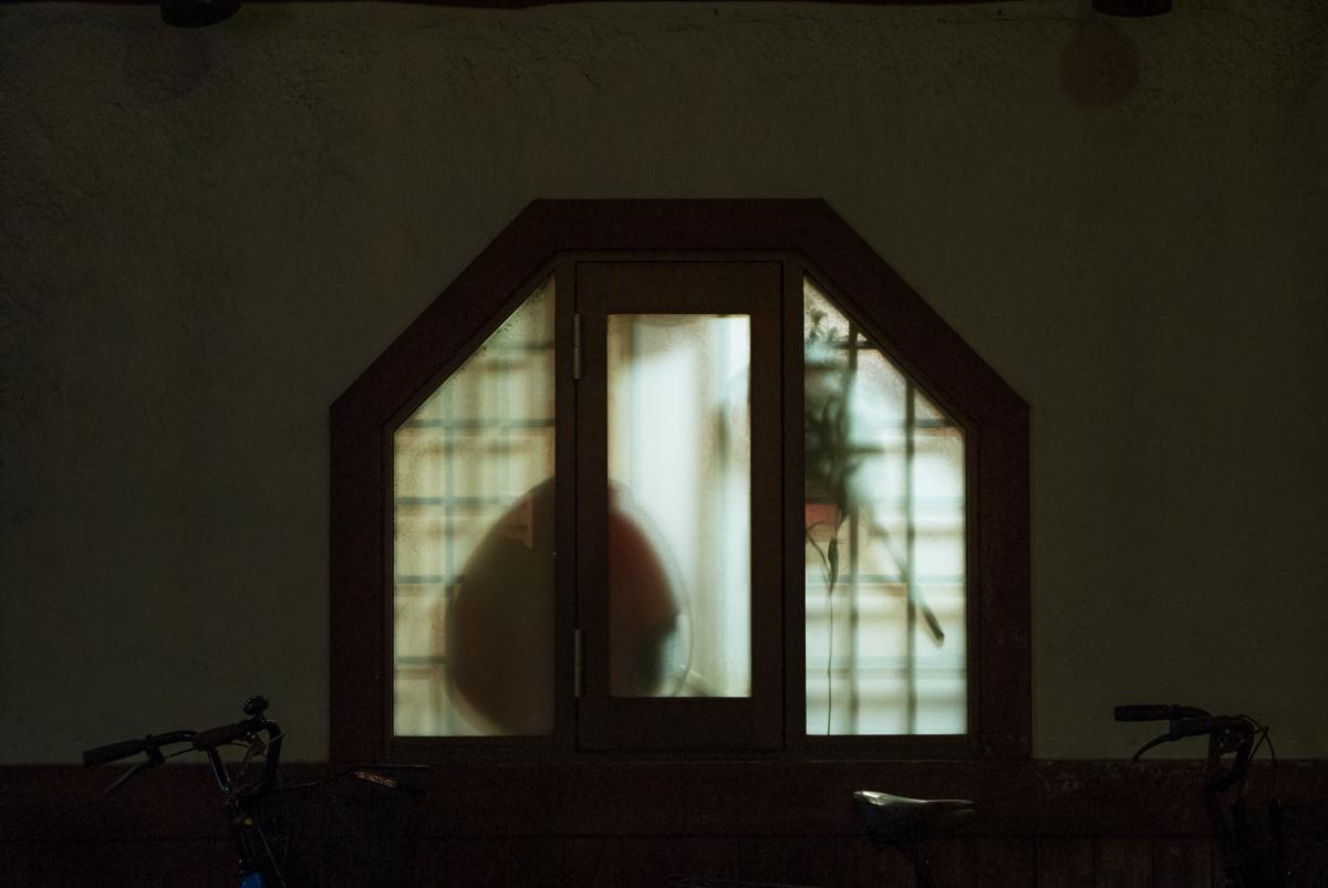 窓_f0213788_21291334.jpg