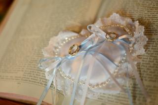 結婚式&Honeymoon vol.5_f0110089_2316566.jpg