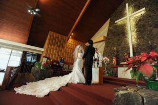 結婚式&Honeymoon vol.5_f0110089_23233386.jpg