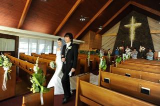 結婚式&Honeymoon vol.5_f0110089_232731.jpg