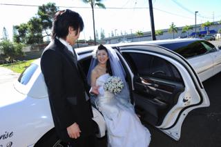 結婚式&Honeymoon vol.5_f0110089_2333497.jpg