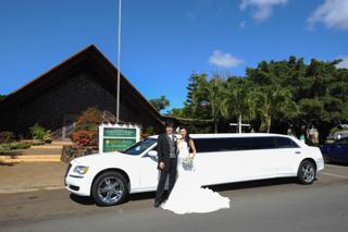 結婚式&Honeymoon vol.5_f0110089_2335468.jpg