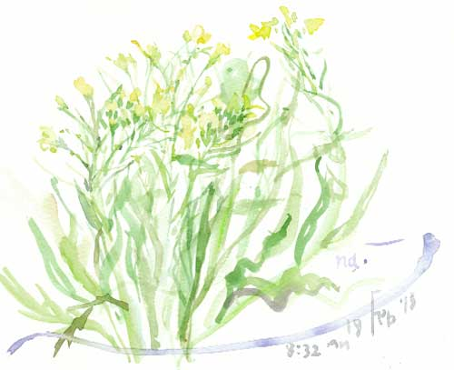 春はそこまで 6_d0115092_2292643.jpg